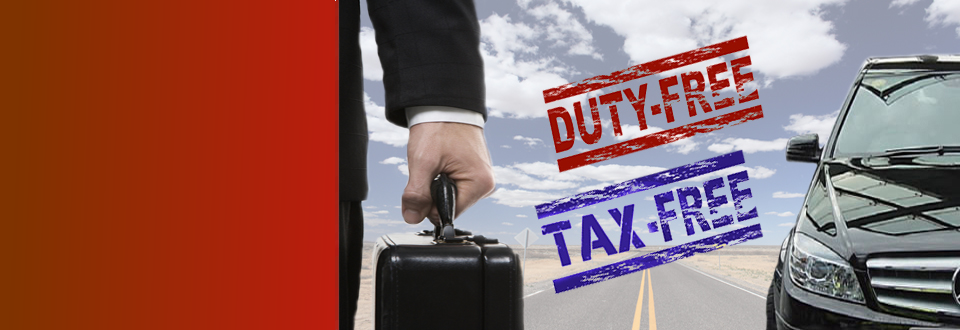 <h1>Duty-free and Tax-free Temporary Import of Goods ? </h1><br> ATA Carnet allows temporary imports of goods without paying import duties and taxes.  It also covers Private Cars under Ad hoc Quotas Self-drive Scheme  <br><br><a href='./ata_carnet/default.aspx'>More...ATA Carnet Service</a>
