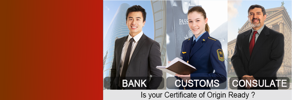 <h1>Don't be penny wise and pound foolish! <br />Get your CO ready for each shipment</h1><br>Certificate of Origin (CO) is an export document required by Customs, Banks and Consulates<br><br><a href='./certificates_of_origin/default.aspx'>More...Certificates of Origin Service</a>